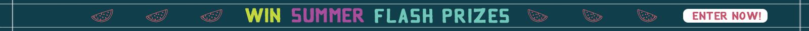 Flashfriday banner